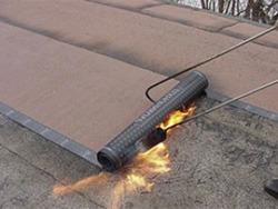 ремонт крыш Нижний Тагил