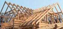 Строительство крыш под ключ. Нижнетагильские строители.