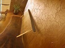 декоративная штукатурка в Нижнем Тагиле