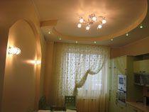 капитальный ремонт офисов, квартир в Нижнем Тагиле