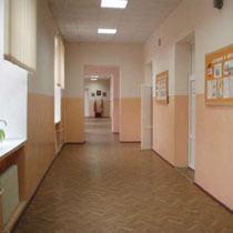 Ремонт и отделка школ в Нижнем Тагиле город Нижний Тагил