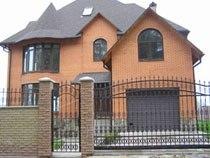 строить кирпичный дом город Нижний Тагил