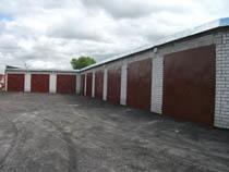 строить гараж город Нижний Тагил