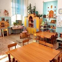 ремонт, отделка детских садов в Нижнем Тагиле