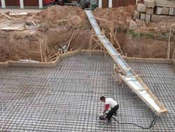 ремонт, строительство фундамента в Нижнем Тагиле