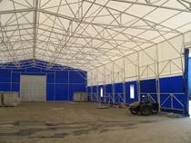 ремонт, строительство складов в Нижнем Тагиле