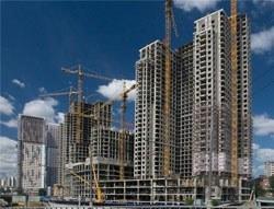 Капитальное строительство в Нижнем Тагиле и пригороде