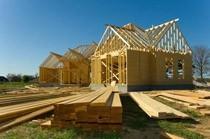 Каркасное строительство в Нижнем Тагиле. Нами выполняется каркасное строительство в городе Нижний Тагил и пригороде