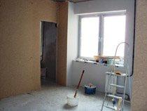 Оклеивание стен обоями в Нижнем Тагиле. Нами выполняется оклеивание стен обоями в городе Нижний Тагил и пригороде